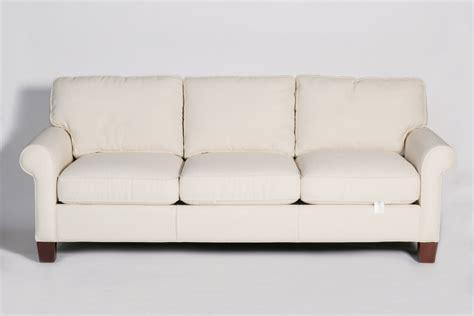 william birch sofa gresham house furniture 187 sofas