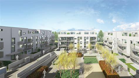 wohnungen in frankfurt am zu vermieten neubau riedberg wohnungen