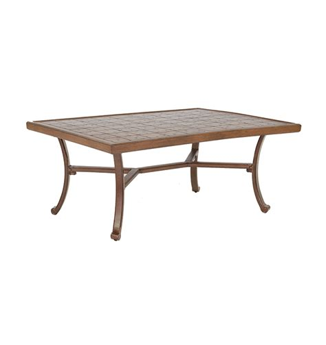 Small Rectangular Coffee Table Vintage Small Rectangular Coffee Table Costa Furniture