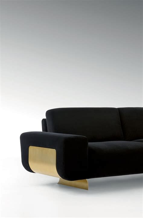 fendi sofa collection 138 best sofa images on pinterest products armchairs