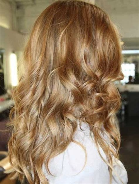 blonde colours for winter perfect hairstyles for girls in fall winter 2016 2017