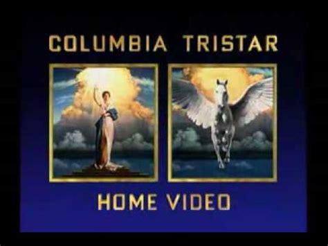 columbia tristar home