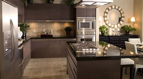 4 important elements for modern kitchens designs 5 best kitchen design elements of 2015 nsg houston