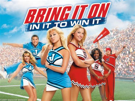 Bring It On In It To Win It Giveaway Contest bring it on in it to win it bring it on wallpaper