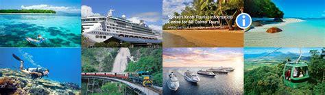 Villa Marine Yorkeys Knob by Cruise Ship Tour Booking From Yorkeys Knob Cairns Port Douglas Villa Marine