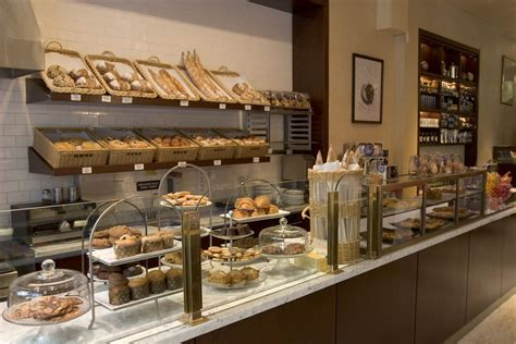 cake shops nyc petrossian boutique bakery in new york favorite places