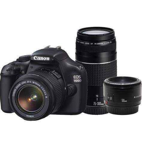 canon 1100d canon eos 1100d black lens ef s 18 55 iii dc lens ef