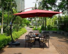 Sears Outdoor Furniture Cushions - patio outdoor patio umbrella home interior design