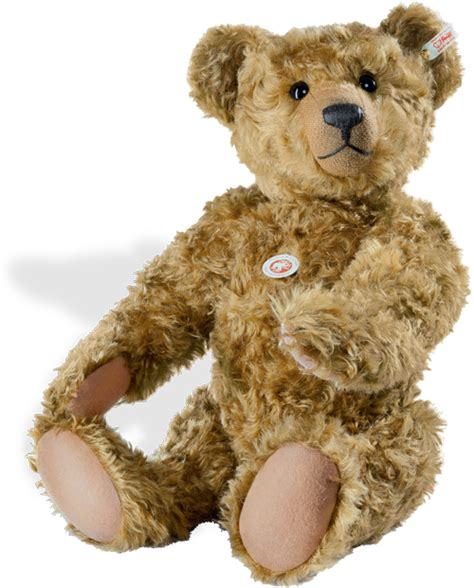 Balmut Fata Motif New Teddy steiff limited edition teddy teddy with growler 034466