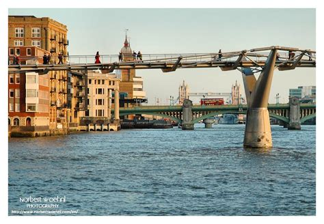 thames river london england oh the places to go river thames bridges london england 187 norbert woehnl