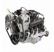 3L Vortec Engine Specs  HCDMAGcom