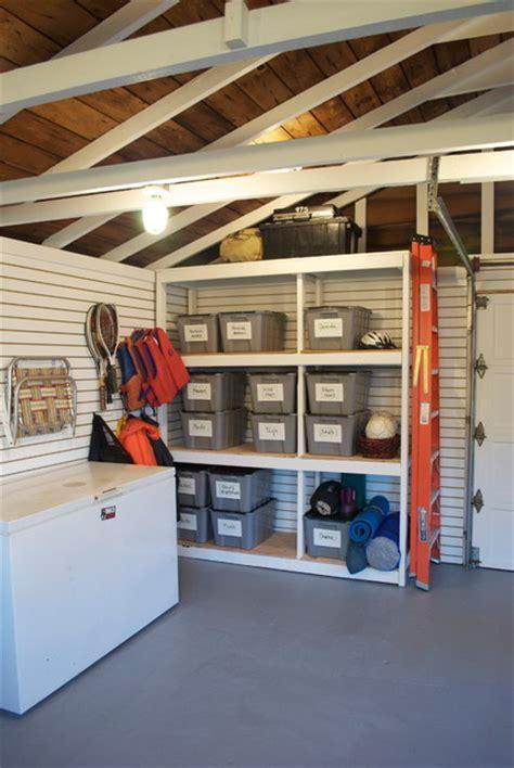 Garage Storage Space Ideas Space Saving Garage Shelves Ideas Must Ideas 4 Homes