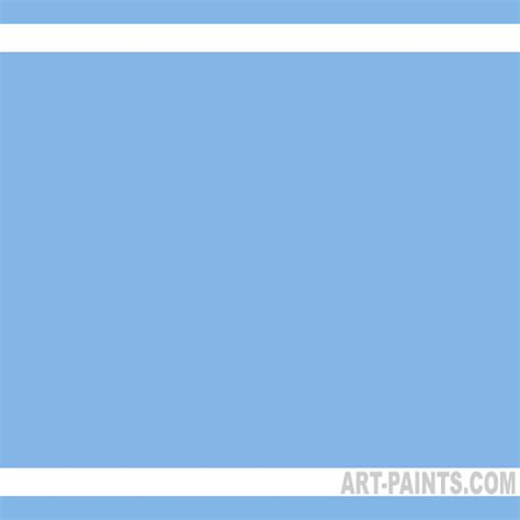 sky blue textile acrylic paints 111 sky blue paint sky blue color jacquard textile paint