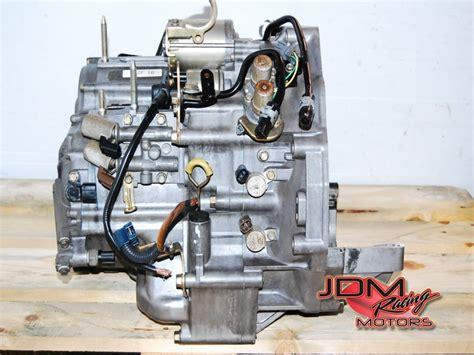 transmission control 1985 honda accord spare parts catalogs id 1023 accord baxa maxa 2 3l vtec automatic transmissions honda jdm engines parts jdm