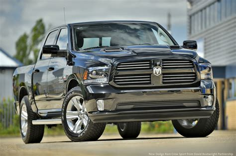 dodge ram dodge rams uk dodge ram trucks for sale in the uk