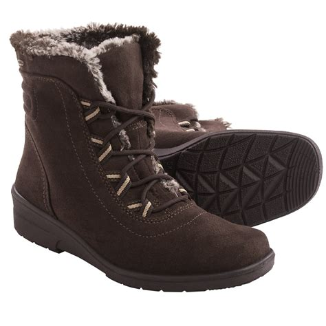 snow boot munchen snow boots for 9320g save 89