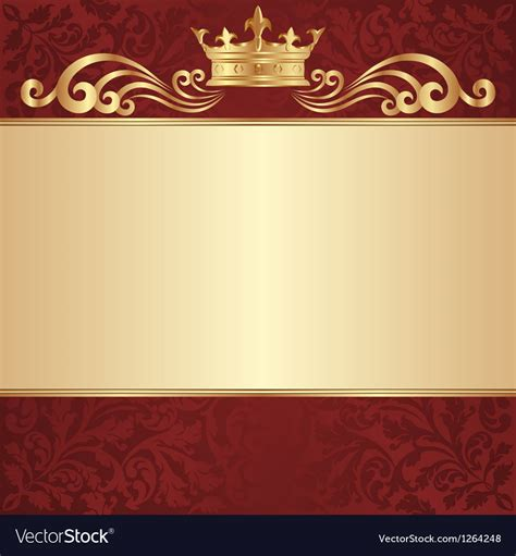 background design vector royalty free stock images image 854479 royal background royalty free vector image vectorstock