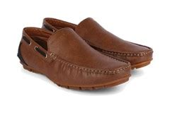 mens footwear buy mens footwear shoes sale    price  india flipkartcom