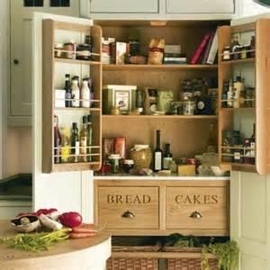 Kitchen Pantry Shelf Ideas Kitchen Pantry Shelving Ideas Www Freshinterior Me