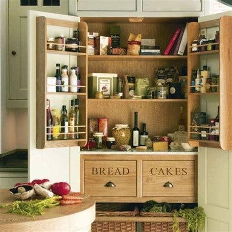 kitchen pantry shelving ideas www freshinterior me