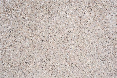 Modern Stone Wall Texture fotos gratis naturaleza arena rock abstracto