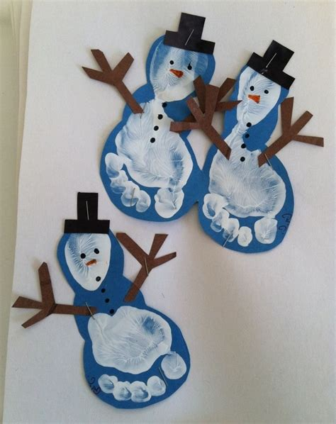 christmas craft ideas for babies find craft ideas