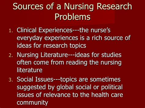 dissertation topics nursing nursing master s thesis topics bookwriting web fc2