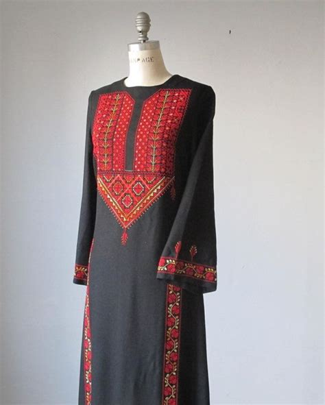 Gamis Etnic Embrodery 28 Best Barbarian Images On Barbarian Warrior