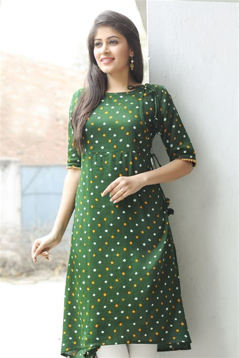 design pattern kurti 256 best long kurtis images on pinterest long kurtis