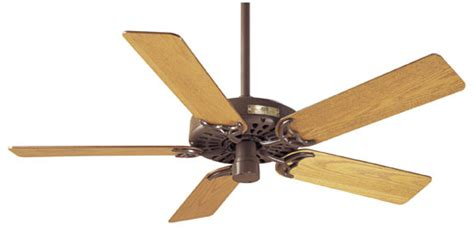 hunter sports fan series hunter classic original ceiling fan free shipping 23855