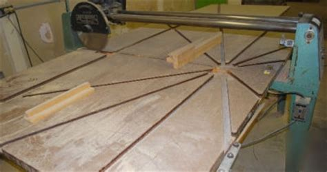 Countertop Saw by 700 Countertop Miter Saw