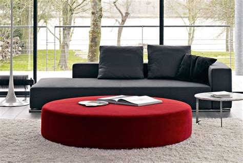 large round living room chairs modern house large round living room chairs modern house