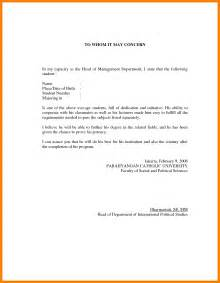 Reference Letter For College 3 Letter Of Recommendation Sle Sle Of Invoice