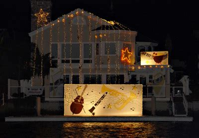 huntington harbor cruise of lights gallery cruise of lights 174