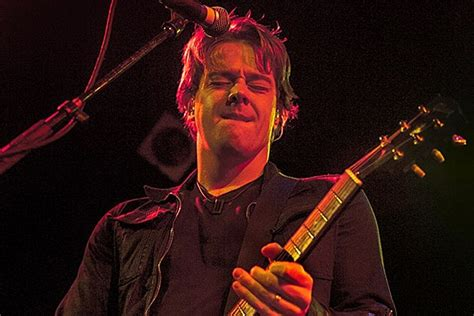 sick puppies band members ex sick puppies frontman shimon surprised by ousting