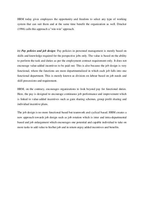 Hrm Essay by Jd Of Hrm Essay Dgereport826 Web Fc2