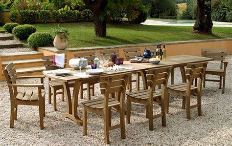 Oak Patio Furniture Beautiful Oak Garden Furniture By Gaze Burvill Cox