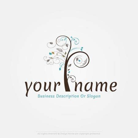 Free Logo Maker Create Logo Online Free Logo Designer Design Your Own Logo Template