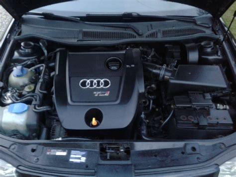 Audi Mölln by Ałdi Aczy Asz By Maks149 Pozostałe Z Grupy Vag