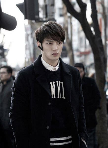 jaejoong hairstyle in spy kim jaejoong spy kim jaejoong pinterest jaejoong