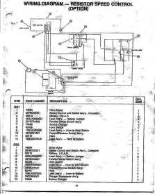 westinghouse golf cart wiring diagram westinghouse get free image about wiring diagram