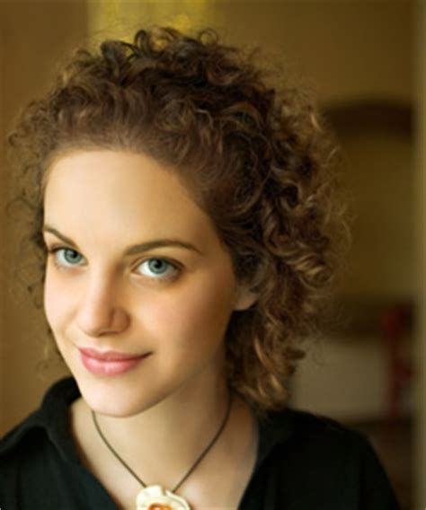 chemo curl hairstyle curly hair solutions curly hair care after chemo