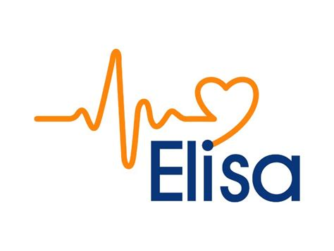 design a medical logo medical logo design logos for healthcare providers