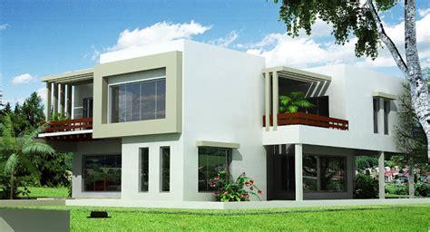 indian home design 2011 modern front elevation ramesh 3d front elevation com lahore pakistan 3d front elevation