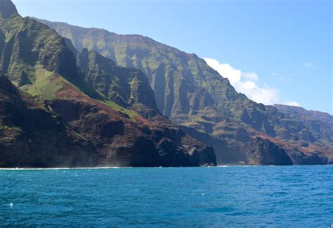living on a boat in kauai postcards from hawaii our best from oahu maui and kauai