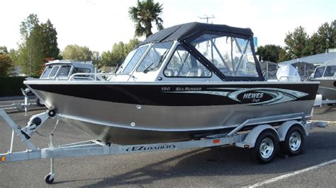 boat trader portland oregon page 1 of 1 jetcraft boats for sale in oregon
