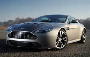 Aston Martin Screensaver Screensavers Mobile Phone Aston Martin Samsung Wallpapers