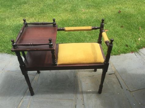 telephone bench for sale telephone table for sale in finglas dublin from westside1