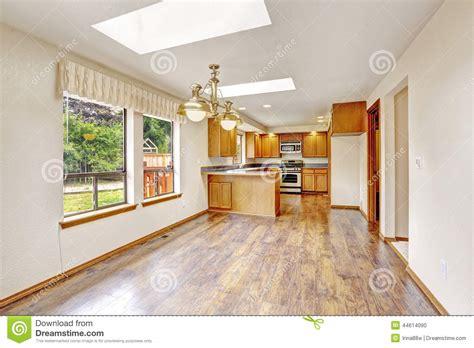 living room floor planner 100 living room floor planner floor plans river