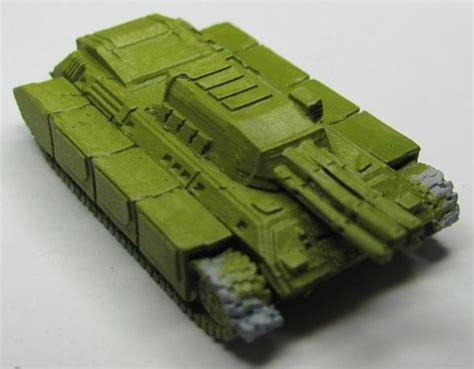 Vallejo 72030 Goblin Green Model Kit Paint mydnight s hobby corner ogre painting